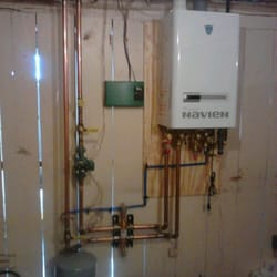 All In One Plumbing And Heating 10 Reviews Plumbing 88 Abbotts