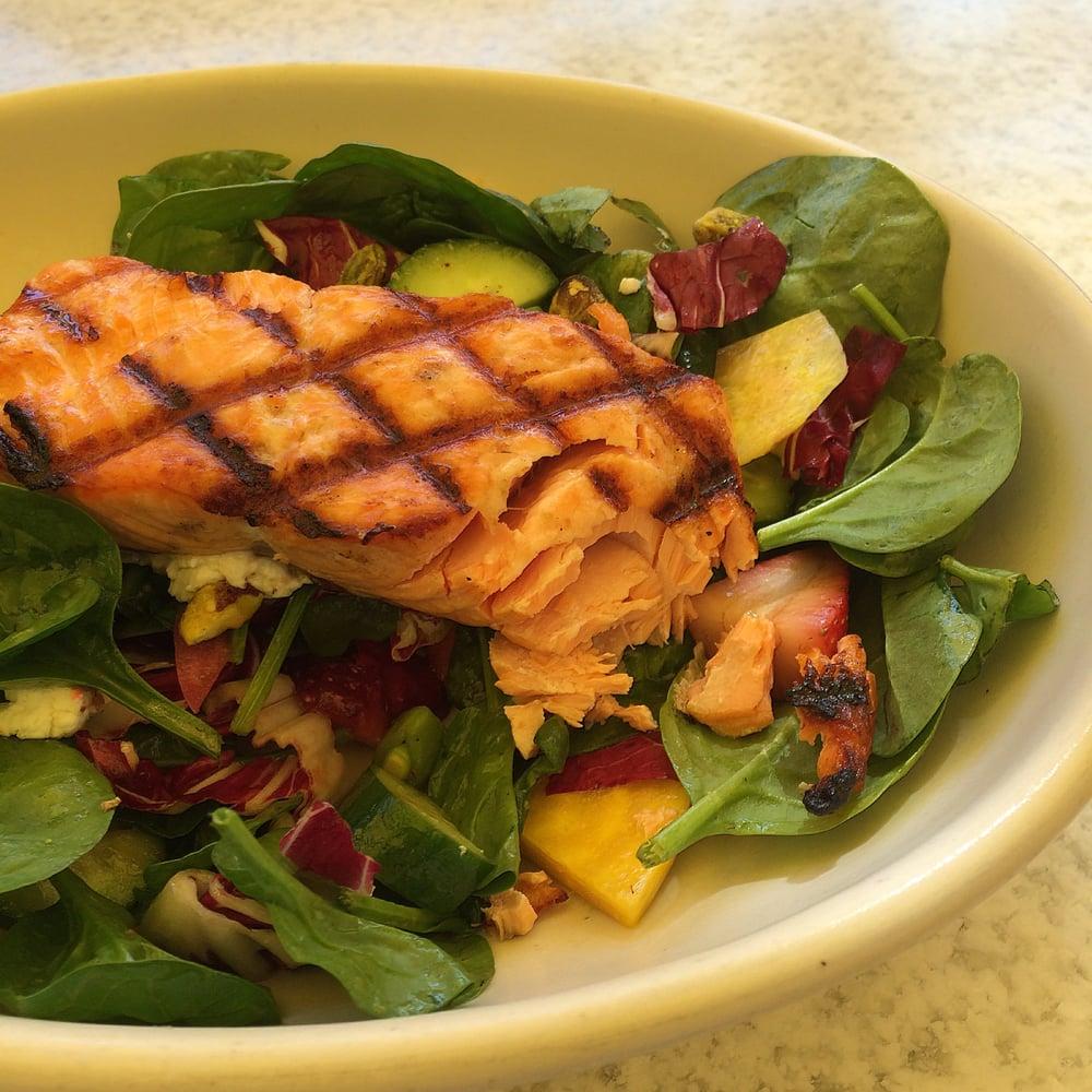 True Food Kitchen Newport Beach Ca: Photos For True Food Kitchen