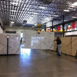 Gallery Of Photo Arizona Tile Roseville Ca United States Pulling Slabs For Us With