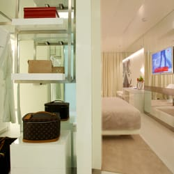 Photo Of The Mirror Hotel Barcelona Spain Deluxe