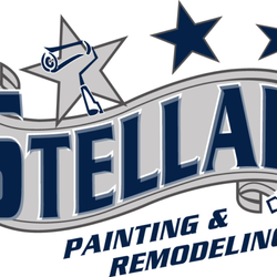 Stellar Painting And Remodeling Reviews