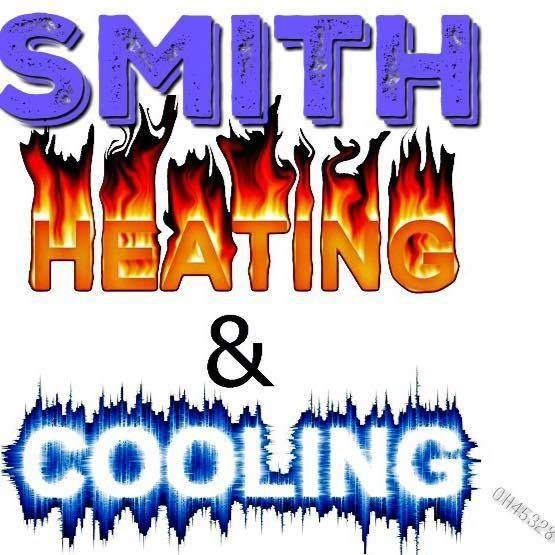 Smith Heating & Cooling: Zanesville, OH