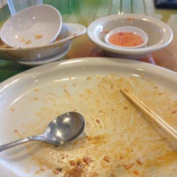 Thai Food Fredericksburg Va