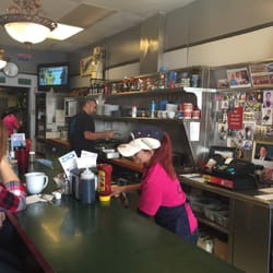 ... Traditional) - 227 W Washington St - Charles Town, WV - Reviews - Yelp: http://www.yelp.com/biz/grandmas-diner-charles-town