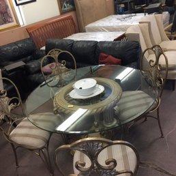 Photo Of Main Furniture Store   Stockton, CA, United States