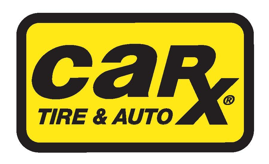 Car-X Tire & Auto: 17065 Torrence Ave, Lansing, IL