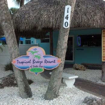 Tropical Breeze Resort 88 Photos 32 Reviews Resorts 140