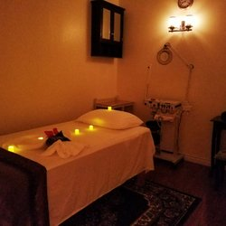 Photo of Thai Body Relax and Skin Care - Los Angeles, CA, United States