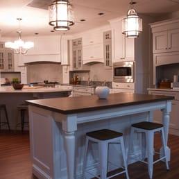 Harrisburg Kitchen and Bath - Get Quote - Building Supplies - 3146 ...