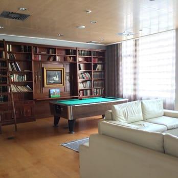 Aparthotel Atenea Aventura - Hotels - Avinguda de Ramon d\'Olzina, 52 ...