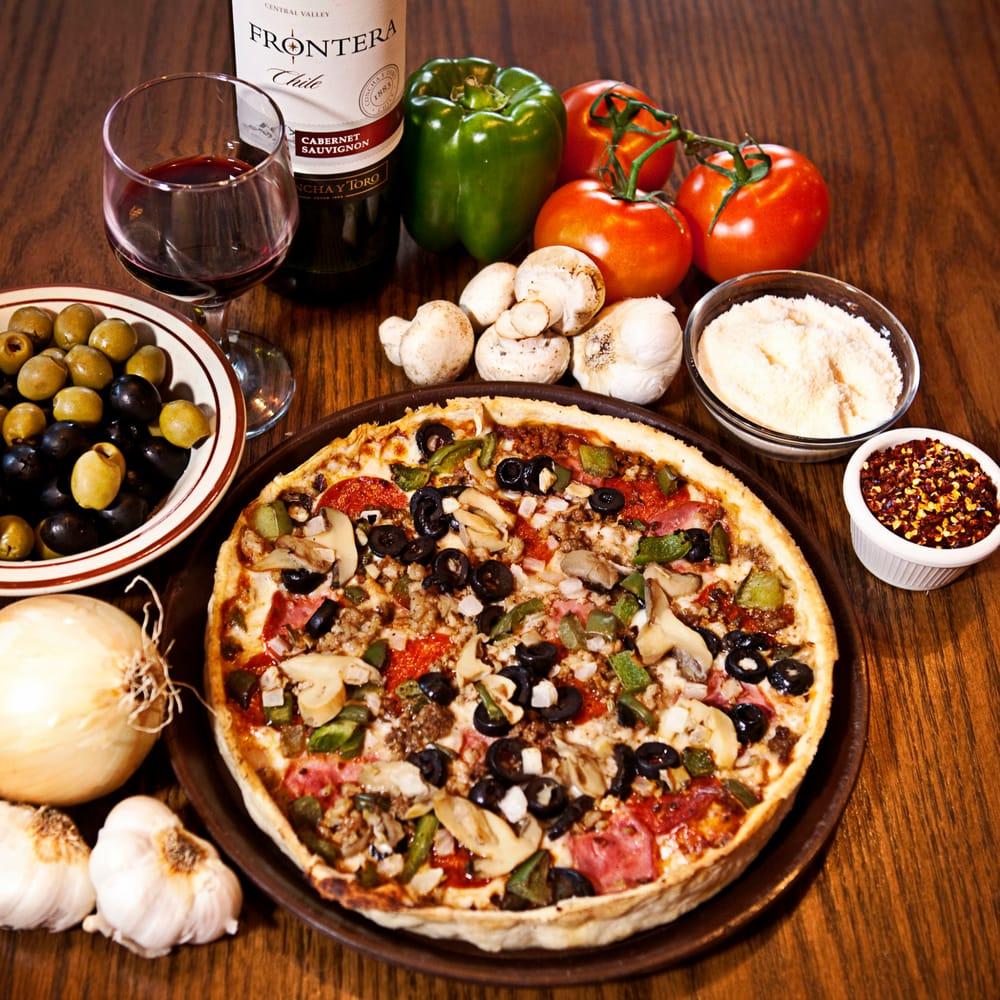 angelos pizza Choose from bone in or boneless with choice of bbq, caribbean, garlic parmesan, hot, lemon pepper, medium, mild, spicy bbq, suicidal, teriyaki sauce.