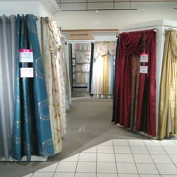 photo of jcpenney las vegas nv united states tons of curtains and