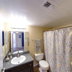 Holly Cove Apartments Photos Apartments Wells Rd - Bathroom remodel orange park fl