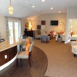 Bella Apartments Norcross Ga Reviews