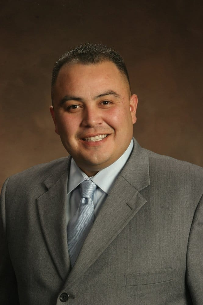 Gabriel Heredia, Realty World Capital Estates: 2731 Alum Rock Ave, San Jose, CA
