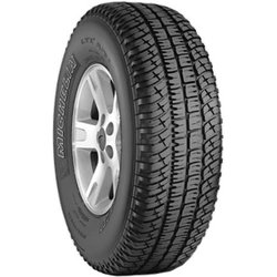Great Western Tire >> Great Western Tire Colby Tires 1170 S Country Club Dr