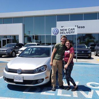Vw Kearny Mesa >> Vw Kearny Mesa Upcoming New Car Release 2020