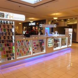 Menlo Park Mall Iphone Repair