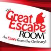 The Great Escape Room: 2315 Le Jeune Rd, Miami, FL