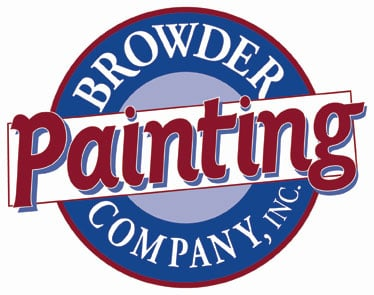 Browder Painting