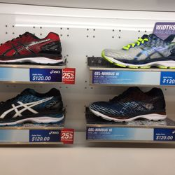 do nike shoes run smaller than asics outlet rosemont 862498