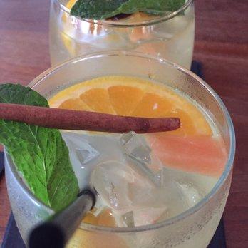 Wet Stone Wine Bar Cafe San Diego Ca