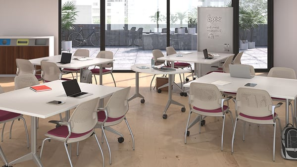 Bernards Office Furniture Inc 20935 Warner Center Ln Woodland Hills Ca S Mapquest