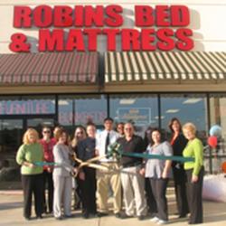 Photo Of Robins Bed U0026 Mattress   Warner Robins, GA, United States. Your