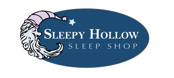Sleepy Hollow Sleep Shop - Furniture Stores - 5860 ...