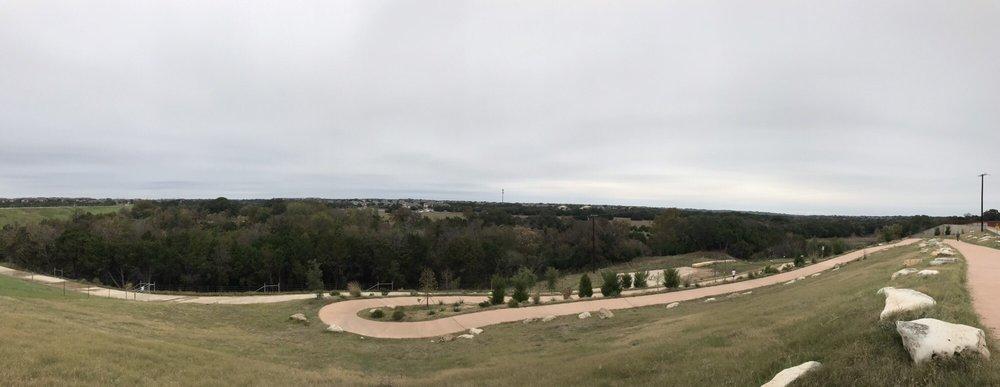 Champion Park
