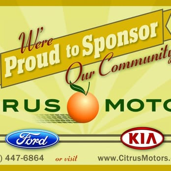 Citrus motors ford 64 photos 205 reviews car dealers for Citrus motors ontario ca