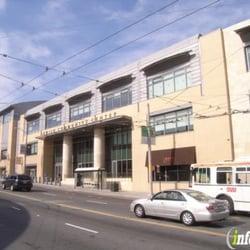 Jewish Community Center of San Francisco JCCSF 127 Photos 292