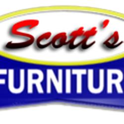 Charmant Photo Of Scottu0027s Furniture Company   Cleveland, TN, United States. Scottu0027s  Furniture Company