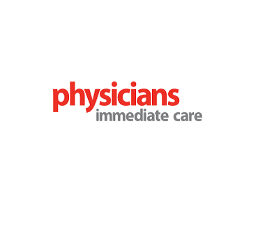 Physicians Immediate Care - Old Town