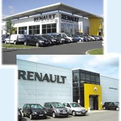 renault retail group car dealers 349 route de vannes nantes france phone number yelp. Black Bedroom Furniture Sets. Home Design Ideas