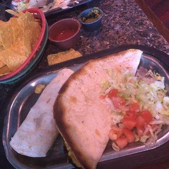 Ponak S Mexican Kitchen Bar Kansas City Mo