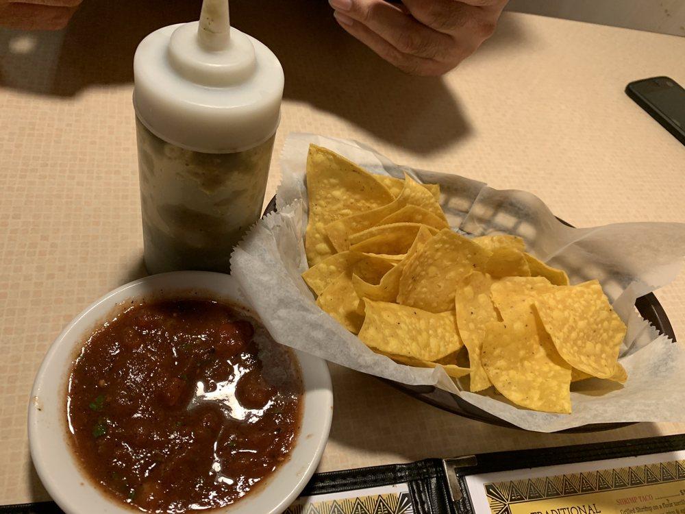 Se?or Taco