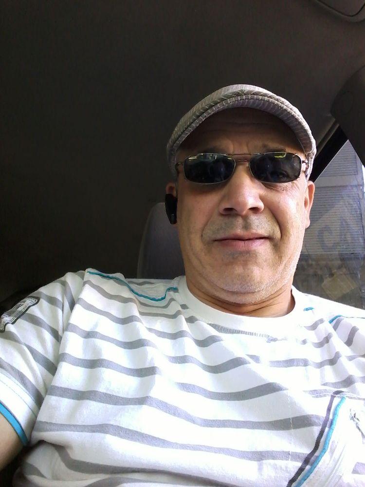 R & H Cab: 1306 E Florida Ave, Urbana, IL
