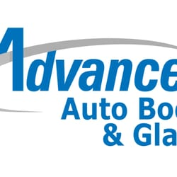 Advanced Auto Body & Glass  Panel Beaters & Paint. Apple Cider Vinegar Cures Cancer. Business Reputation Management. Good Colleges For Dentistry Lump Sum Payment. Mba Sustainable Business Itsm Ticketing System. Substantiated Employee Business Expense Reimbursements. Master Of Science In Education. Best High Risk Merchant Account. Wills Vs Trusts Estate Planning