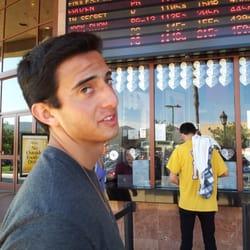 edwards san marcos 18 82 photos amp 260 reviews cinema