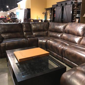 Great Photo Of Mirage Furniture   Montebello, CA, United States