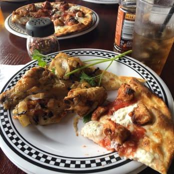 Anthony S Coal Fired Pizza 47 Photos 117 Reviews Pizza 2680 Pga Blvd Palm Beach Gardens