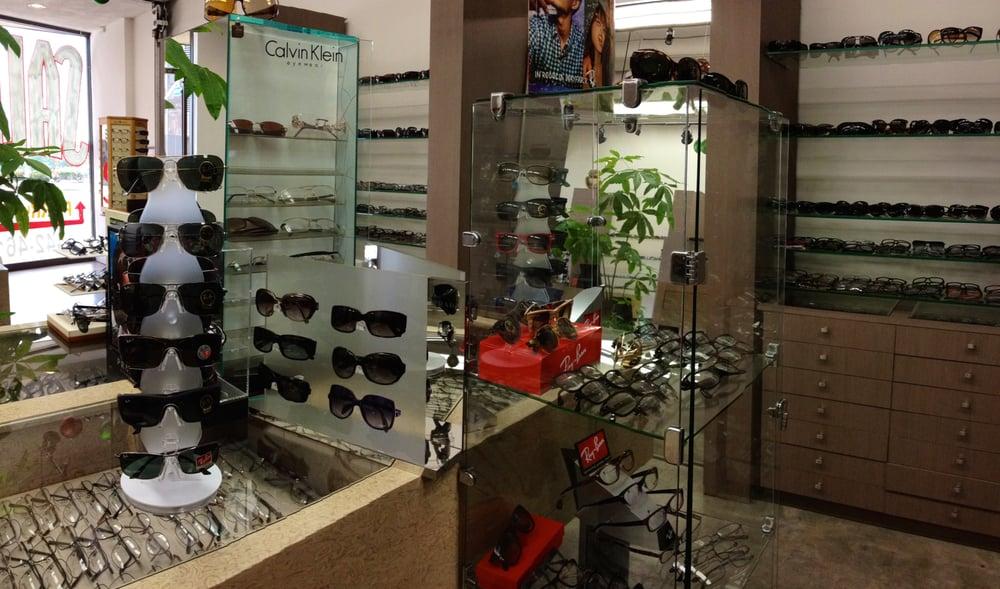 34b3a27a947 Hour Glass Optical - 77 Photos   437 Reviews - Eyewear   Opticians ...