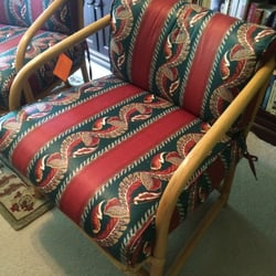 Photo of Home Consignment Gallery - Avon Lake, OH, United States. Home  Consignment