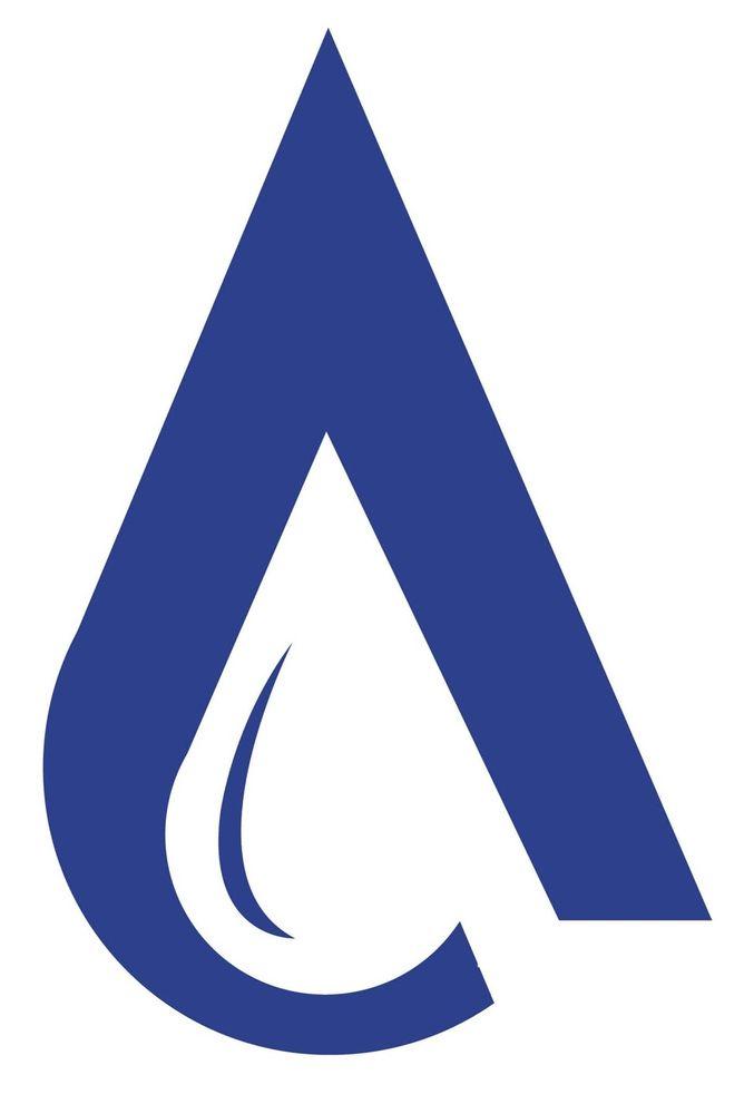 Agua Pro Services: Santa Rosa, TX