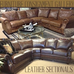 Attractive Photo Of Furniture Consignment Gallery   Colleyville, TX, United States
