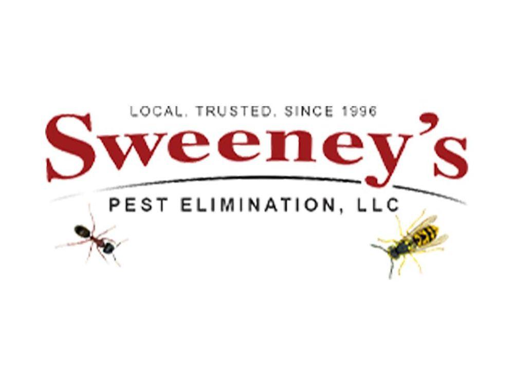 Sweeney's Pest Elimination: 210 S Main St, Homer, NY