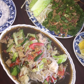 MiMi\'s Kitchen - 98 Photos & 29 Reviews - Laotian - 3720 E Olive ...