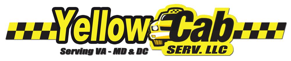 Yellow Cab Serv LLC: White Birch Ct, Fairfax, VA