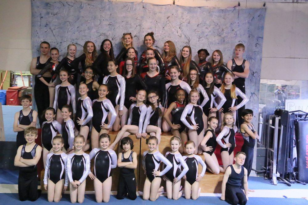 James Family Prescot YMCA: 750 Whipple St, Prescott, AZ